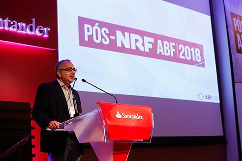 pos-nrf-2018-0455