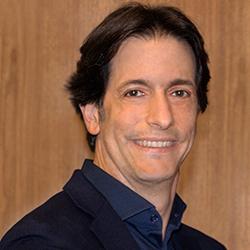 Alberto Serrentino
